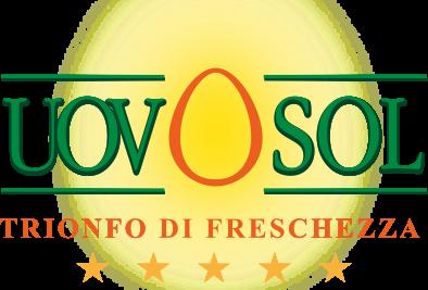 Uovosol by Gruppo Soldano